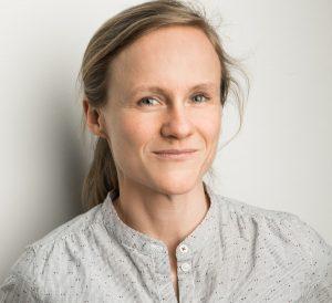 Dr. med. Christine Haebler